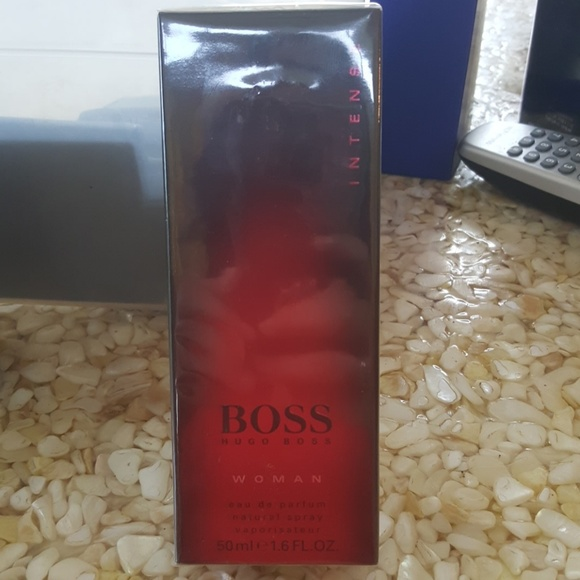 Hugo Boss Other - Boss Hugo Boss woman